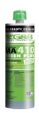 Green plus 410ml polyester ETA